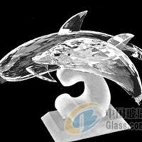 玻璃粘接玻璃系列用无影胶