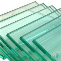 5毫米钢化玻璃,呼和浩特轲曼玻璃有限公司,建筑玻璃,发货区:内蒙古 呼和浩特 新城区,有效期至:2015-12-12, 最小起订:1,产品型号: