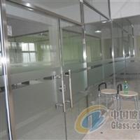 南京新维特玻璃隔断