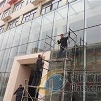 15毫米玻璃19毫米玻璃超白