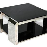 8MM-15MM�黑�化玻璃