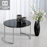 8MM-15MM�黑�化玻璃�S