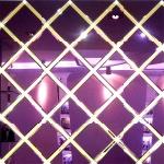 武汉明鸿艺术玻璃/拼镜玻璃01,武汉明鸿艺术玻璃,装饰玻璃,发货区:湖北 武汉 黄陂区,有效期至:2015-12-19, 最小起订:100,产品型号: