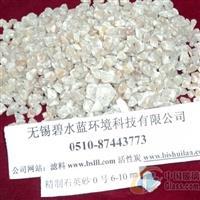 杭州石英砂密度规格