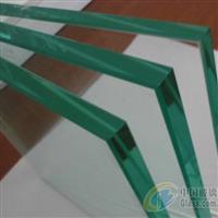 中山钢化玻璃供应