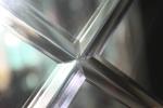 供应银镜及多色镜,北京华翔宏源玻璃有限公司,卫浴洁具玻璃,发货区:北京 北京 北京市,有效期至:2015-12-10, 最小起订:1,产品型号: