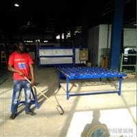 夹胶玻璃设备,中国最好夹胶炉