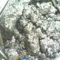 粗闪铝银浆