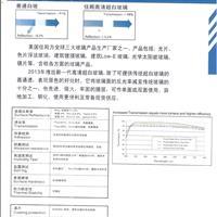 高清超白玻璃,深圳市申汇玻璃有限公司,建筑玻璃,发货区:广东 深圳 深圳市,有效期至:2015-12-15, 最小起订:1,产品型号: