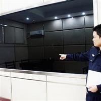 审讯 辨认 监控 观察室单向/单反镜面透视玻璃厂