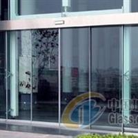 海淀区安装玻璃门高品质地弹簧