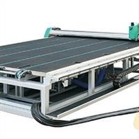 JL-CNC全自动数控玻璃切割机,安徽精菱玻璃机械有限公司(蚌埠市新技术应用研究所),玻璃生产设备,发货区:安徽 蚌埠 蚌埠市,有效期至:2015-12-16, 最小起订:0,产品型号: