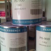 玻璃油墨用珠光浆PS-900