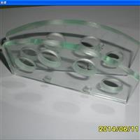 供应小玻璃/小钢化玻璃制品厂厂