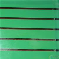 武汉彩色水性钢化玻璃油墨