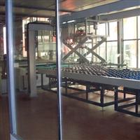 夹层玻璃生产线供应厂