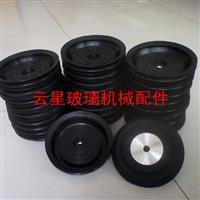 橡胶吸盘厂