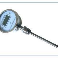 DTM-315数显温度计厂