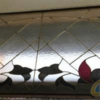 武汉明鸿艺术玻璃/镶嵌玻璃01,武汉明鸿艺术玻璃,装饰玻璃,发货区:湖北 武汉 黄陂区,有效期至:2015-12-19, 最小起订:1,产品型号:
