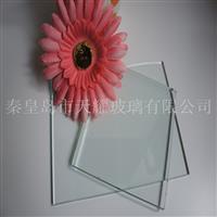 供应透明秦皇岛玻璃厂