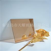 供应粉色秦皇岛玻璃