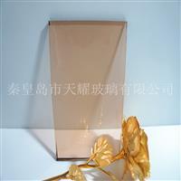 供应粉红浮法玻璃厂