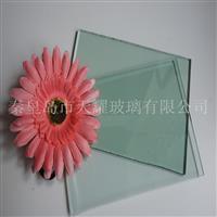 供应6mmF绿浮法玻璃厂