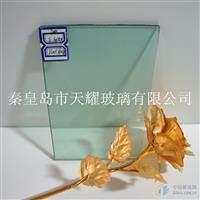 供应10mmF绿玻璃