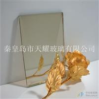 供应银白镀膜玻璃