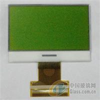 深圳显示屏12864液晶显示屏
