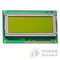 玻璃LCD 液晶屏LCM19264C液晶模块