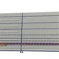 1800中空玻璃自动板压生产线,济南华远数控(中空玻璃设备)设备有限公司,建筑玻璃,发货区:山东 济南 槐荫区,有效期至:2015-12-12, 最小起订:1,产品型号: