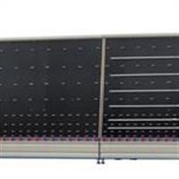 BZ20全自动中空玻璃生产线 ,济南华远数控(中空玻璃设备)设备有限公司,建筑玻璃,发货区:山东 济南 槐荫区,有效期至:2015-12-12, 最小起订:1,产品型号: