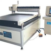 光学玻璃切割机