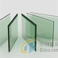 新疆钢化玻璃 石河子钢化玻璃