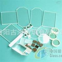 石英玻璃,洛阳古洛玻璃有限公司,仪器仪表玻璃,发货区:河南 洛阳 洛龙区,有效期至:2015-12-12, 最小起订:1,产品型号: