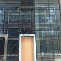 广州维修钢化玻璃门窗