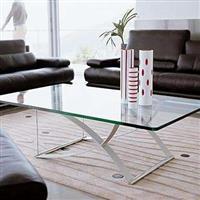金宸玻璃桌面定做 货源稳定 量大从优厂