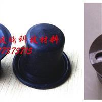 BOTTERO玻璃切割机机械保险丝,气囊及齿轮