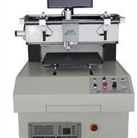 广东OGS玻璃切割机生产基地