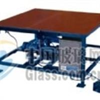 HPT玻璃合片台