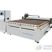 (3200型)玻璃切割机