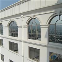 建筑贴膜|阳台玻璃隔热防晒膜