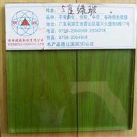供应各种门窗玻璃厂