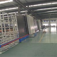 出口各种钢化、夹胶、中空玻璃