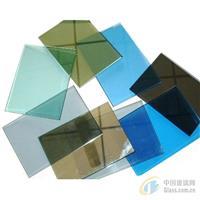供应4mm-12mm各色镀膜,沙河市现国玻璃有限公司,建筑玻璃,发货区:河北 邢台 沙河市,有效期至:2016-01-20, 最小起订:999,产品型号: