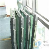 广州外墙玻璃 建筑幕墙