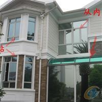 石家庄指定专业玻璃贴膜公司