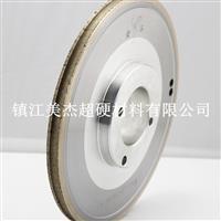 光伏玻璃专用磨轮