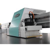 酷美TC-F1212平板打印机厂